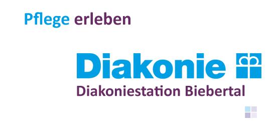 Datenschutzerklärung Kontakt Diakonie